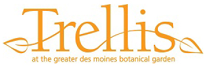 Trellis Cafe & Catering